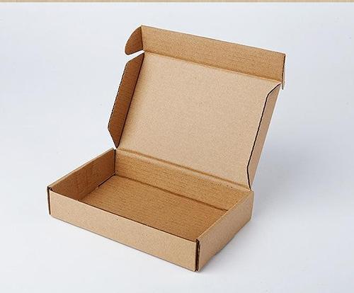 哈尔滨纸箱厂飞机盒专卖