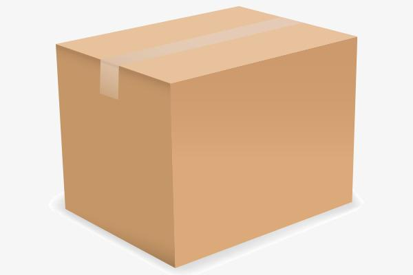 哈尔滨搬家纸箱专卖,哈尔滨纸箱厂 产品介绍